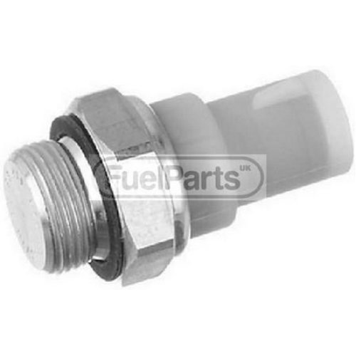 Radiator Fan Switch for Ford Escort 1.4 Litre Petrol (02/90-01/99)