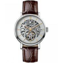 Ingersoll Menswatch  I05801 automatic