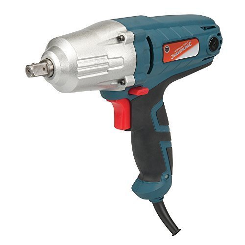LASER TOOLS 3123 PRECISION MINI DRILL QUICK CHUCK 1//4 DR