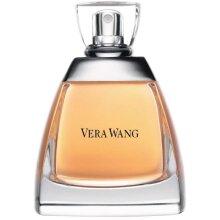 Vera Wang Signature Eau De Parfum For Women - 100ml