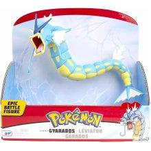Pokemon Epic Battle Figure - Gyarados