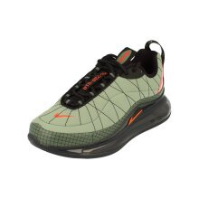 Nike Mx-720-818 GS Running Trainers Cd4392 Sneakers Shoes
