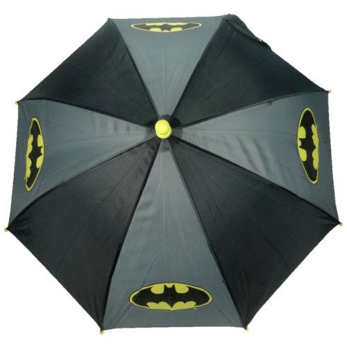Batman Logo Children's Umbrella | Batman Umbrella