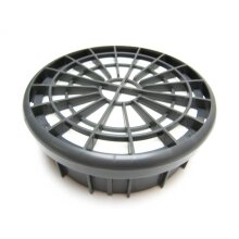 Nilfisk VP300 Hepa Filter - Fits VP300 Hepa and Saltix 10 Hepa