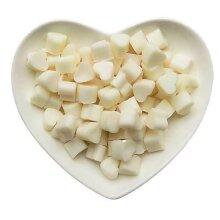 Baby Powder Wax Melts Mini Hearts