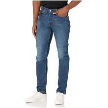 511 Slim Fit Levi's Men's Jeans - Throttle 36*36