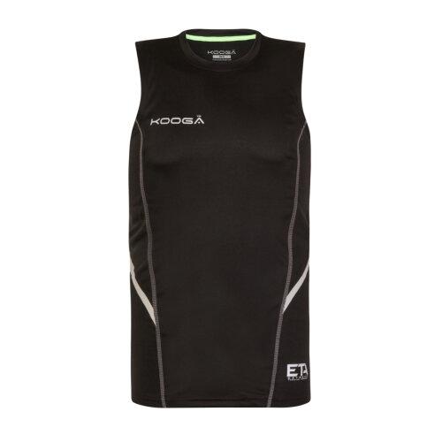 Kooga Official Mens Sports Performance Training Vest