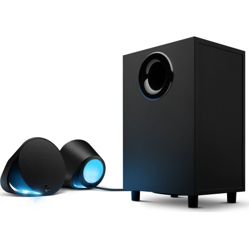 LOGITECH G560 Lightsync 2.1 Bluetooth PC Speakers