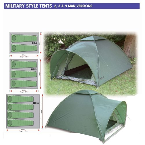 Pop Up Tent 2-3 Person Camping Tent Camouflage Dome Tent Family Camping Tents