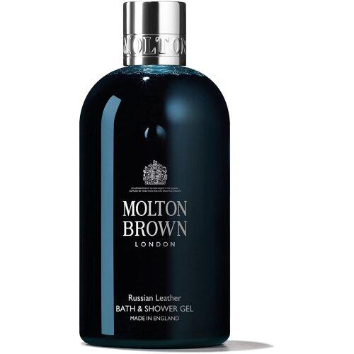 Molton Brown Bath & Shower Gel, 300 ml