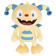 Henry Hugglemonster 15 cm Soft Toy Henry