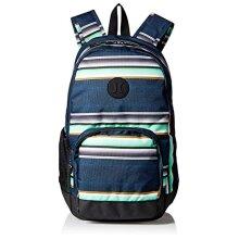 Hurley Backpack ref. HU0004-10-QTY