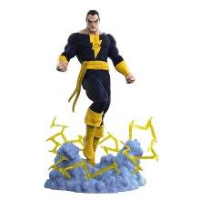 Diamond Select DC Gallery Comic Black Adam PVC Statue