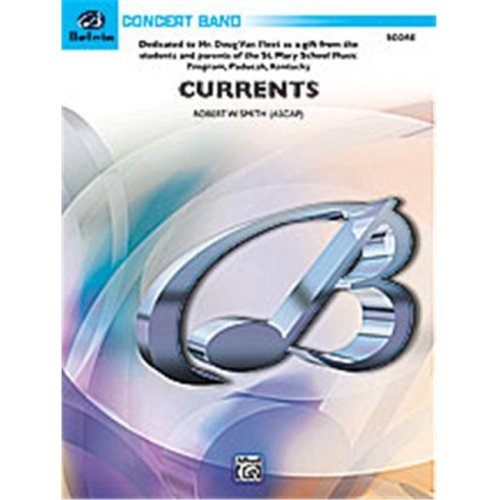 Alfred 00-24757 CURRENTS-BCB
