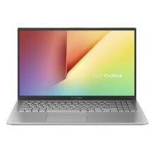 "ASUS X512DA-EJ265T notebook DDR4-SDRAM 39.6 cm (15.6"") 1920 x 1080 pixels AMD Ryzen 5 8 GB 512 GB SSD Wi-Fi 5 (802.11ac) Windows 10 Home Silver - Refurbished"