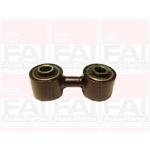Front Stabiliser Link for Rover 820 2.0 Litre Petrol (04/91-12/91)