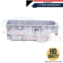 FOR PEUGEOT 406 607 807 2.2 HDi BRAND NEW ENGINE OIL SUMP PAN TRAY 0301.J6