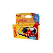 Kodak Fun Flash 27+12 Photos