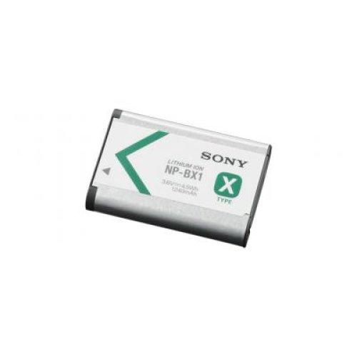 Sony NPBX1.CE