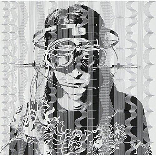 Masaki Batoh - Brain Pulse Music [CD]