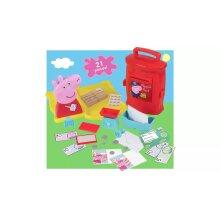 Peppa Pig Peppa's Post Office Playset