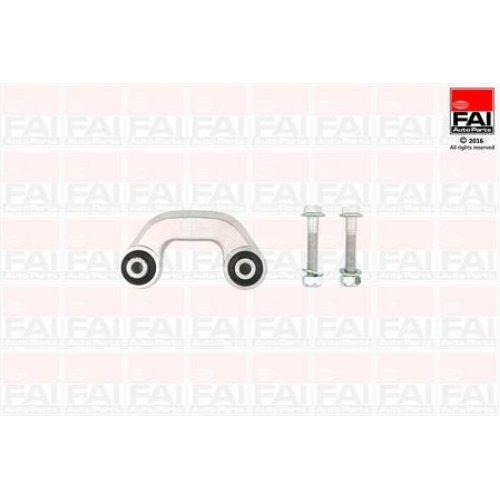 Front Stabiliser Link Litre Petrol (Passenger Side) for Audi A4 1.8 Litre Petrol (05/99-06/01)