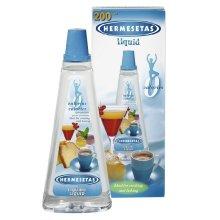 Hermesetas Liquid Sweetener 200ml