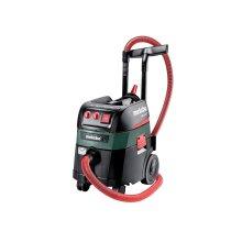 Metabo ASR 35 M ACP All-Purpose Vacuum M Class 35 litre 1400W 110V