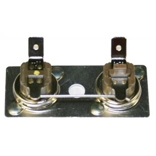 232282 12 Volt Water Heater Thermostat Switch
