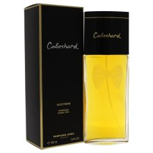 Gres Cabochard Eau De Parfum Spray 100 ml