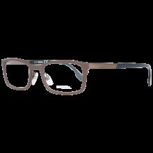Diesel Optical Frame DL5196 049 54