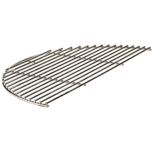Kimberly-Clark 209264 Stainless Steel Cooking Grill Grate