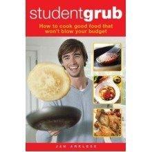 Student Grub - Used