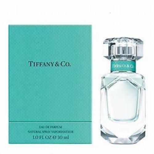 Tiffany & Co Eau de Parfum 75ml EDP Spray