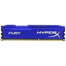 HyperX Electronic RAM Memory ref. HX318C10F/8