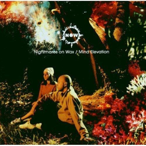 Nightmares on Wax - Mind Elevation [CD]