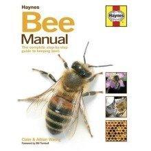 The Bee Manual