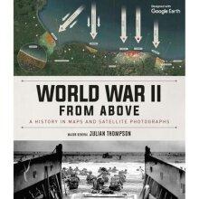 World War II from Above