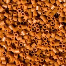 Hama Beads 1000 Bead Pack Light Brown - 21