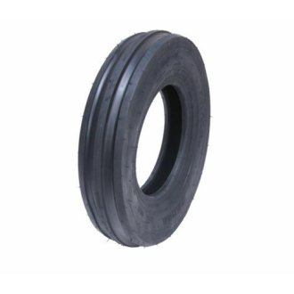 3.50-8 Haybob rake turner 350x8 wheel tyre - Wanda H8023 4ply tire