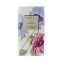 Aerin Iris Meadow Eau De Parfum Spray Atomiseur 3.4oz/100ml New In Box