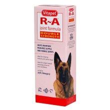 Vitapet Dog Supplements & Vitamins