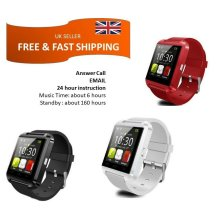 kids smart watch android bluetooth Bracelet Sports Tracker