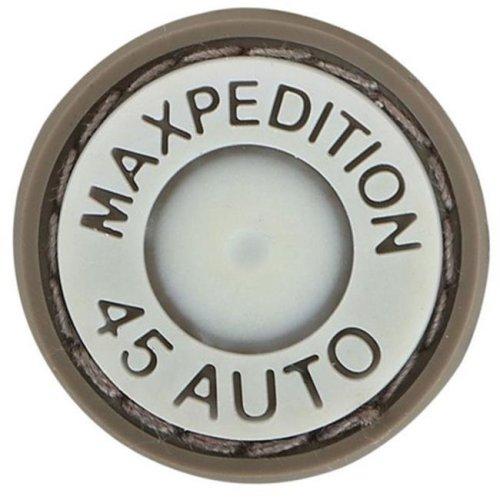 Max 45 Auto Patch - Glow