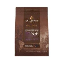 Callebaut Java Milk 32% Easimelt Chocolate 2.5Kg