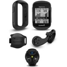 Garmin: Edge 130 Plus GPS enabled computer - MTB bundle