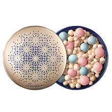 Guerlain Meteorites Perles De Legende 25g - Brand New in Box