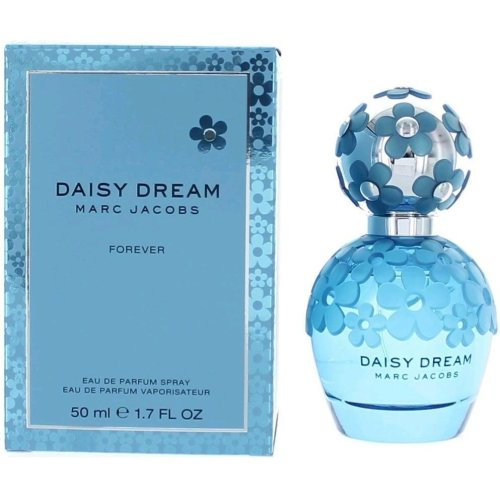 Marc Jacobs Daisy Dream Forever EDP Spray 50ml