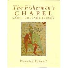The Fishermen's Chapel - Used