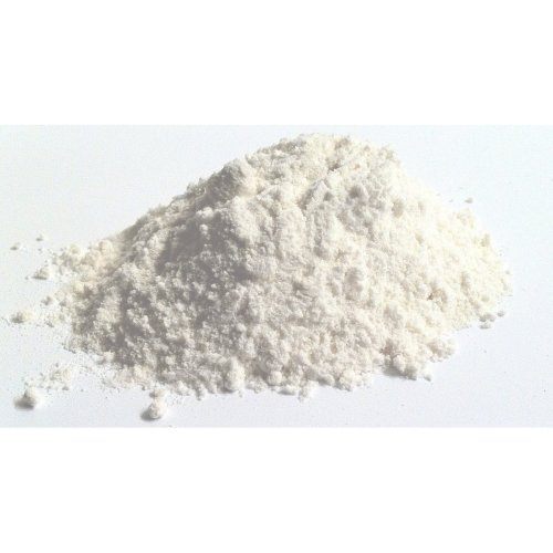 Pure Food Grade Diatomaceous Earth - 1kg Bag